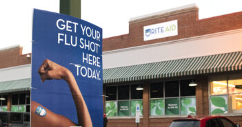 Students debate whether to get flu vaccine amid COVID-19