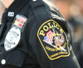 Lehigh establishes committee to review LUPD policies and procedures